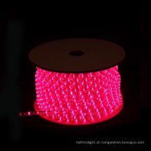 LED Rope Light 2014 Novo Modelo