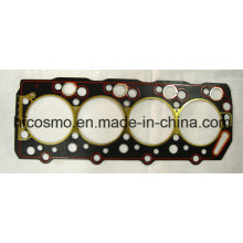 Cylinder Head Gasket for Hyundai Elantra