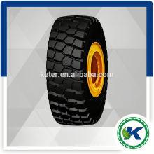 otr Reifen 23.5r25 33.25r29 China Reifen