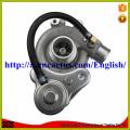 CT12 17201-64050 Turbo turbocompresseur pour Toyota 2CT 2.0L