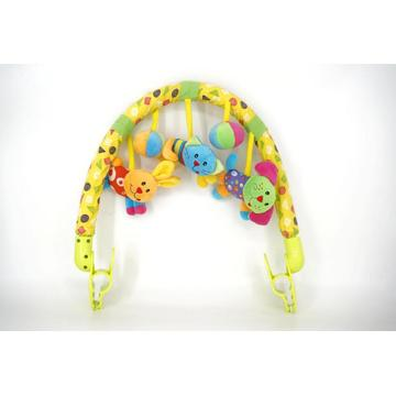 Baby Stroller Toys with Small Hanging Toys