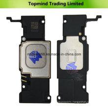 Mobile Phone Repair Parts for iPhone 6s Plus Loud Speaker Ringer Buzzer