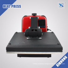 Factory Direct Sublimation T-Shirt Heat Press Machine HP3802-N