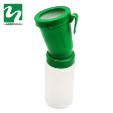 Teat dip cups teat dip cup foaming teat dip cup for cow
