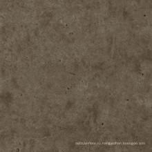 Виниловые напольные покрытия с кликом, самоклеящиеся этикетки, сухие спинки, Loose Lay Verison