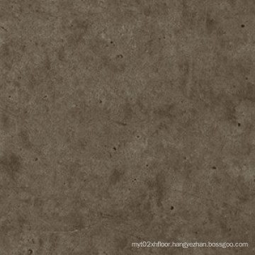 Vinyl Flooring with Click, Self Stick, Dry Back, Loose Lay Verison