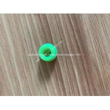 Custom Auto Ppap промышленные резиновые нитриловые втулки forCar