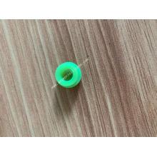 Custom Auto Ppap Industrial Rubber Nitrile Grommet forCar