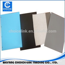 High Quality PVC Waterproofing Membrane