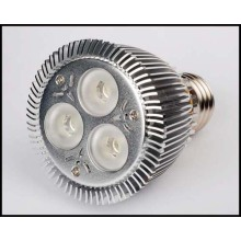LED Light SY PAR20