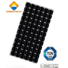 260-315W Mono-Crystalline Silicon Solar Panel/Solar Modules