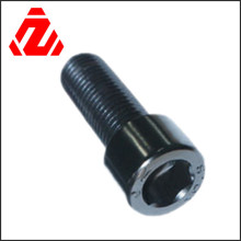 High Quality Carbon Steel Allen Bolt