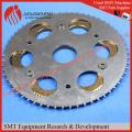 SMT AA0HF02 Fuji NXT Feeder Sprocket Gear