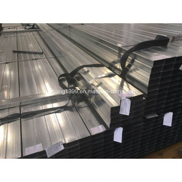 Steel Pipe/Steel Tube-96
