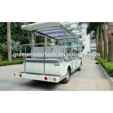 Hyundai-Universum-Bus