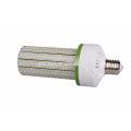 SNC Ex-Fábrica Preço CE ROHS UL CUL 120W fornecedores dimmable levou fabricantes de luz de milho