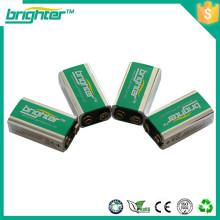 9v herramientas eléctricas pp3