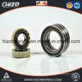Chrom Steel Bearing / Cylindrical Roller Bearing (NU2226M)