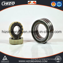 Rodamiento de acero cromado / Rodamiento de rodillos cilíndricos (NU2226M)