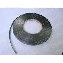 Expanded pure graphite strip used for SPW Gasket
