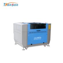 TN6090 CO2 Laser станок для гравировки МДФ