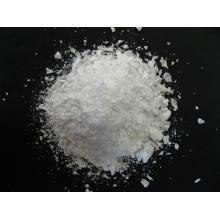 Potassium Chloride Chemical Reagents CAS 7447-40-7
