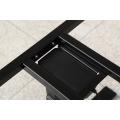 Ergonomisch, Speicher und Timer-Funktion, Konverter mit höhenverstellbaren Funktionen Stand-Desk