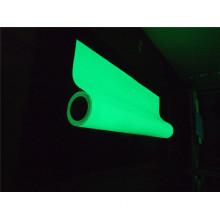 Realglow Photoluminescent Vinyl Film RGT-M