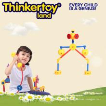 Fornecedor profissional da China de brinquedo diferente