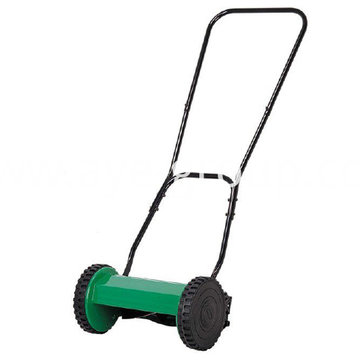 LMCC02 REEL MOWER
