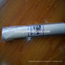 carpet underlay roll price pe foam carpet foam underlay