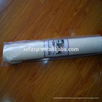 underlay do tapete underlay do preço do rolo