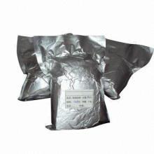 Sponge Titanium Powder, Mainly Used in Hard Alloy, Diamond Tools, Electronics Industry