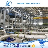 Manufacture/OEM/ODM Industrial Waste Water Treatment Process Equipments