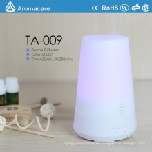 2016 Newest product snow TA-009 aroma diffuser
