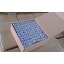 Linterna de emergencia 18650 batería 22P 2Ah (18650PPH)