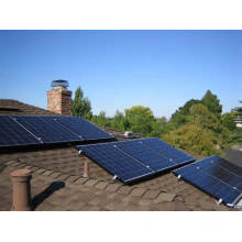 90W Poly Solar Panels Best Solar Panel Companies in China