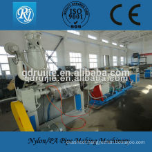 Newest Be Customized PA Nylon Hose Extrusion Line