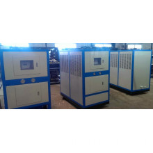 New Style Air Cooled Water Chiller (LSF-15)