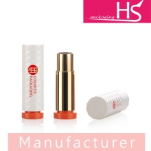 wholesale customized spring lipstick tube