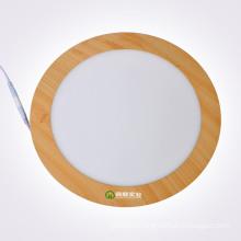 2700k-6500k 24W Ultra Slim Круглый светодиодный потолочный светильник