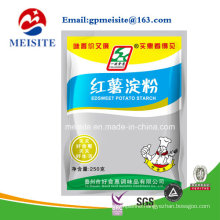 Salep /Flour Packaging Bag of Food Grade