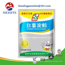 Salep / Flour Packaging Bag of Food Grade