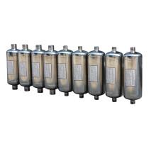 2 Zoll 10000 Gauss Magnet Power Magnetische Wasseraufbereitung