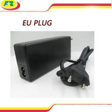 Электрическое зарядное устройство 42v 2a для интеллектуального балансира