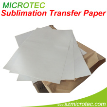 Laser Transfer Paper - Metallic