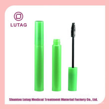 plastic cosmetic packaging Mascara packaging