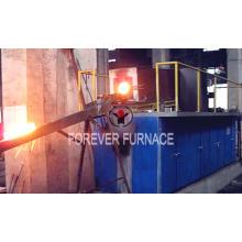 Steel bar heating furnace,steel bar heating equipment
