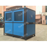 Water Chiller with CE and SGS Certification (NWS-10AC)