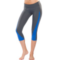 Compression Tights Crossfit, Ladies Tights, Women Running Tights Wholesale